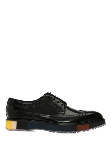 Paul Smith Ayakkabı Siyah